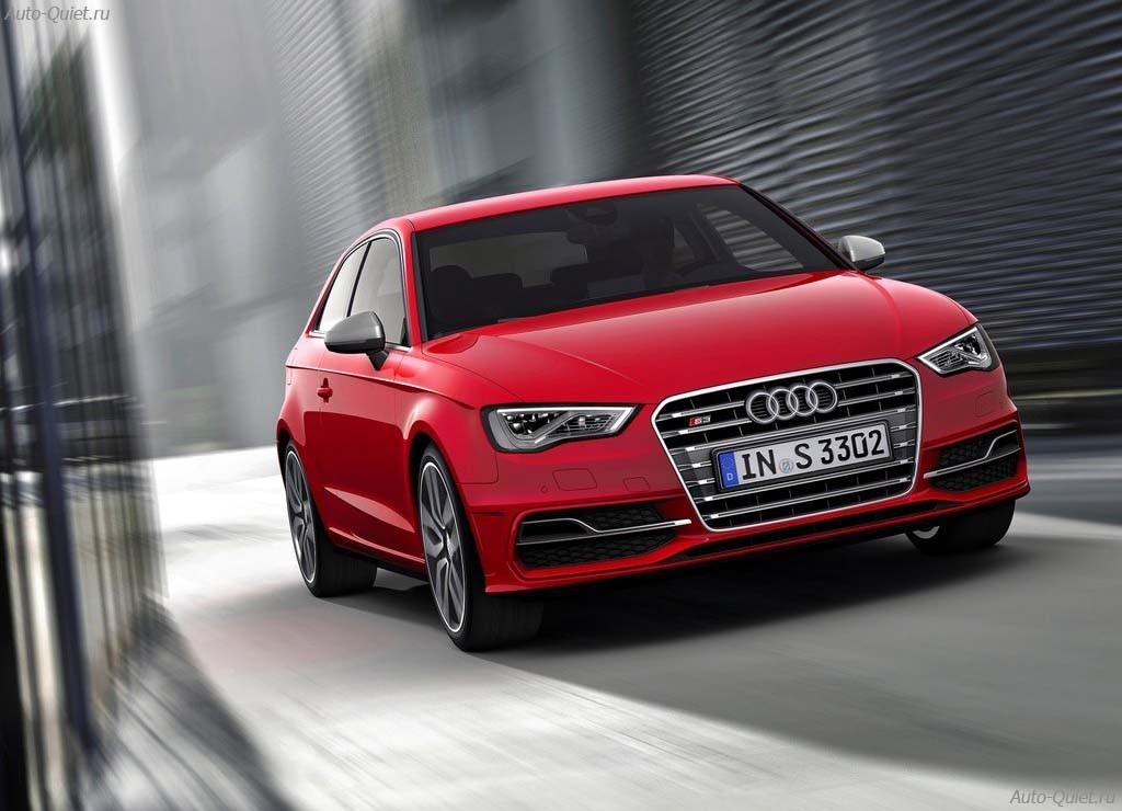 Audi_S3_2014_3