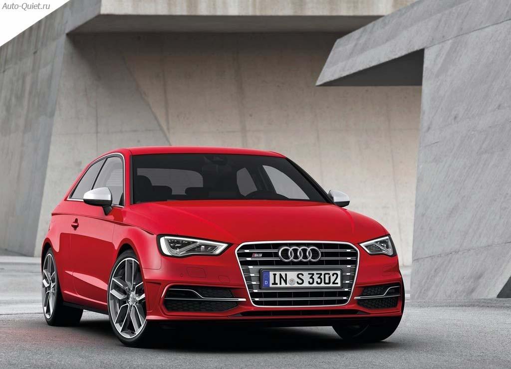Audi_S3_2014_4