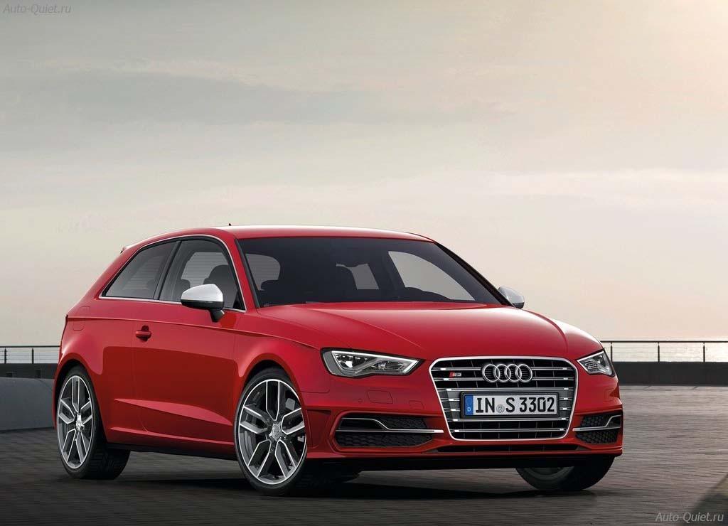 Audi_S3_2014_5