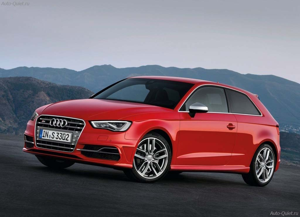 Audi_S3_2014_6