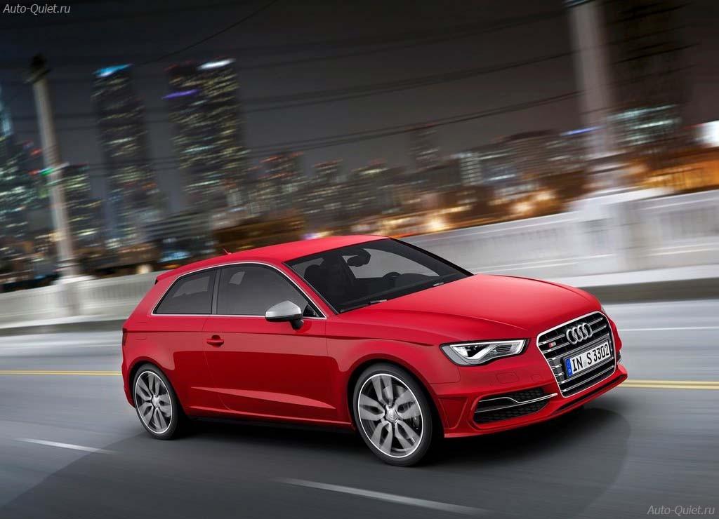Audi_S3_2014_7