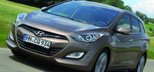 Hyundai_i30_Wagon_2013_logo