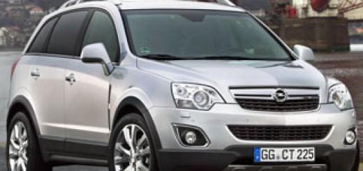 Opel-Antara_2011_logo