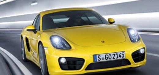Porsche_Cayman_2014_logo