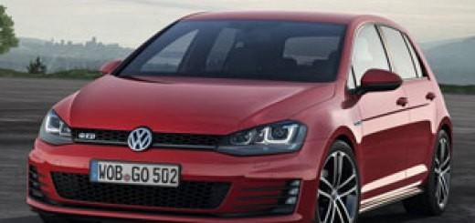 Volkswagen_Golf_GTD_2014_logo