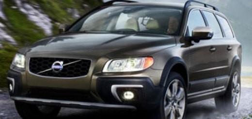 Volvo_XC70_2014_logo