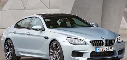 BMW_M6_Gran_Coupe_2014_5