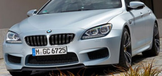 BMW_M6_Gran_Coupe_2014_logo