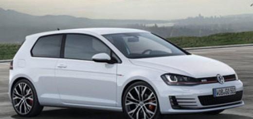 Volkswagen_Golf_GTI_2014_logo