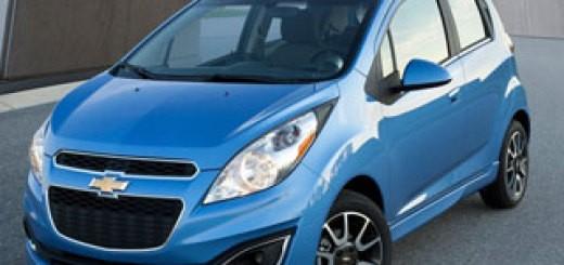 Chevrolet_Spark_2013_logo