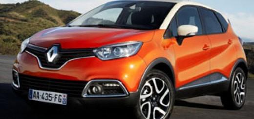 Renault_Captur_2014_logo