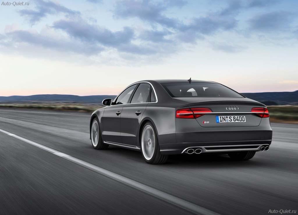 Audi_S8_2014_10