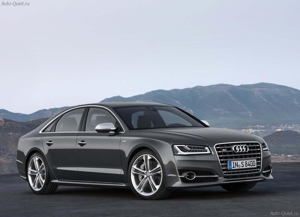 Audi_S8_2014_6