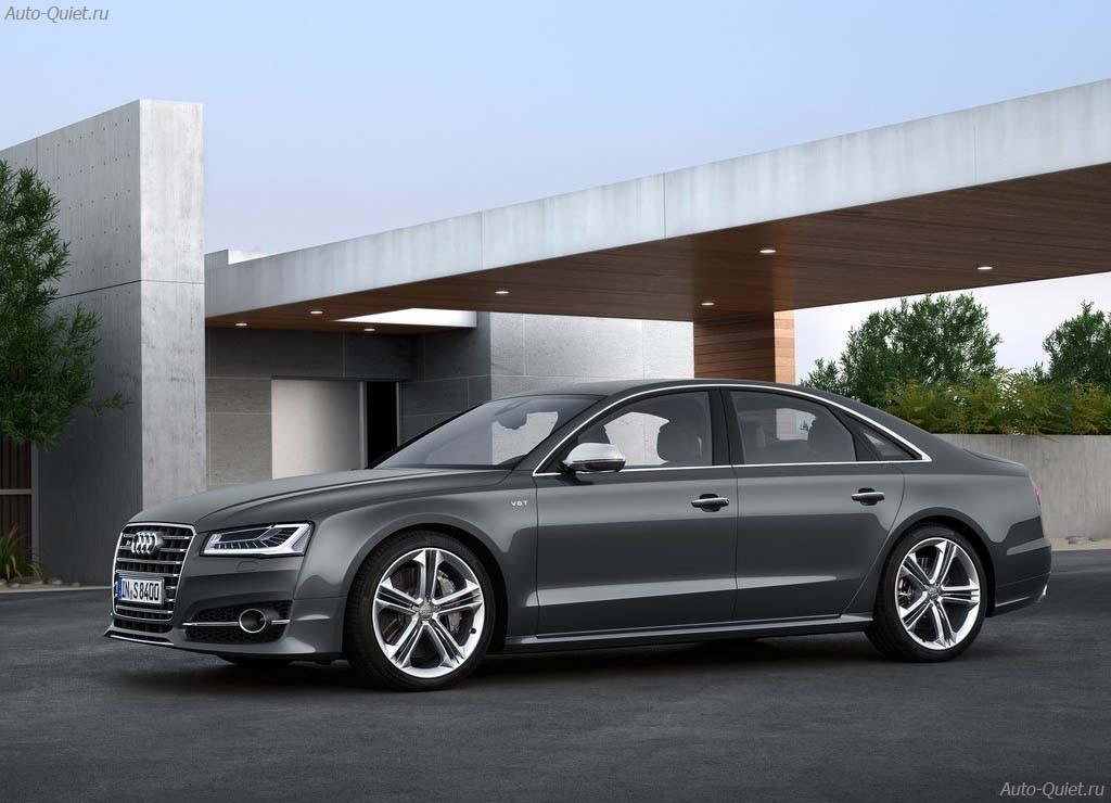 Audi_S8_2014_8
