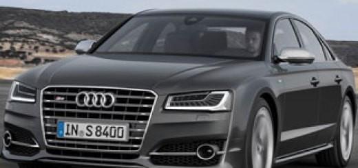 Audi_S8_2014_logo