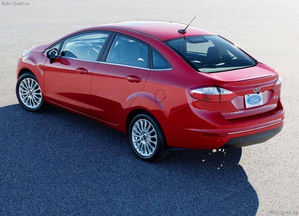 Ford_Fiesta_Sedan_2014_10