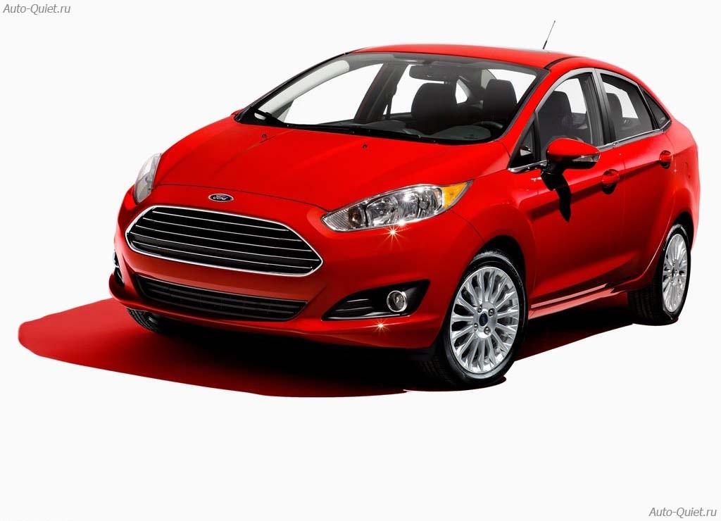Ford_Fiesta_Sedan_2014_2