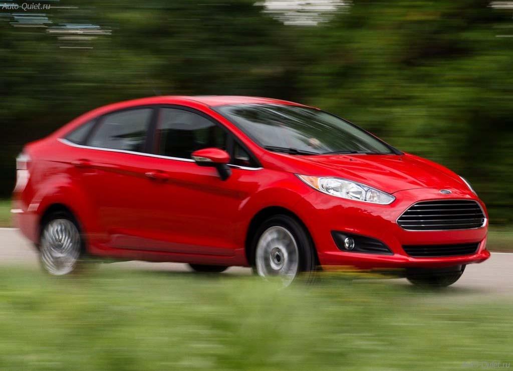 Ford_Fiesta_Sedan_2014_3