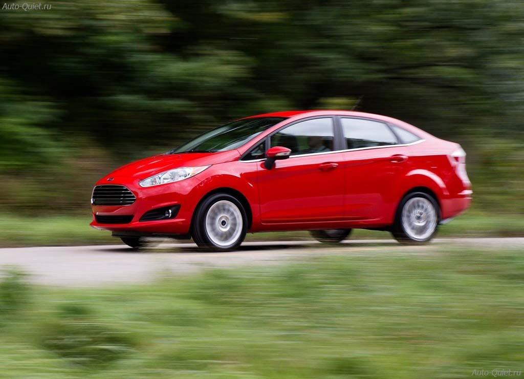 Ford_Fiesta_Sedan_2014_4