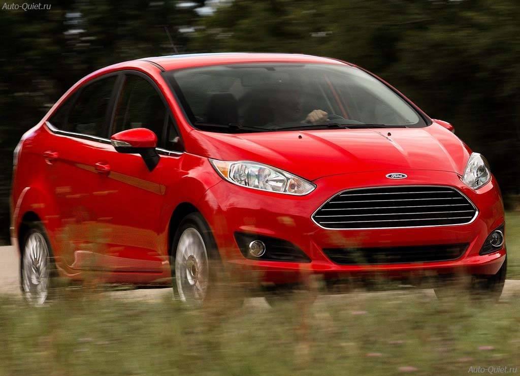 Ford_Fiesta_Sedan_2014_5