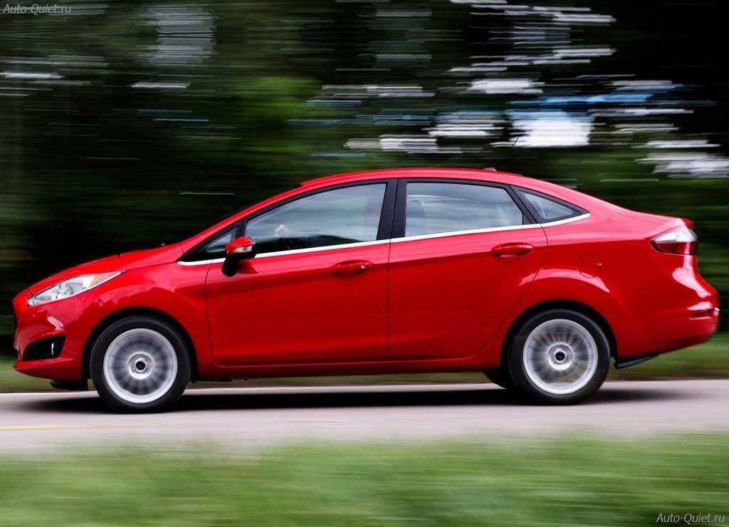 Ford_Fiesta_Sedan_2014_7