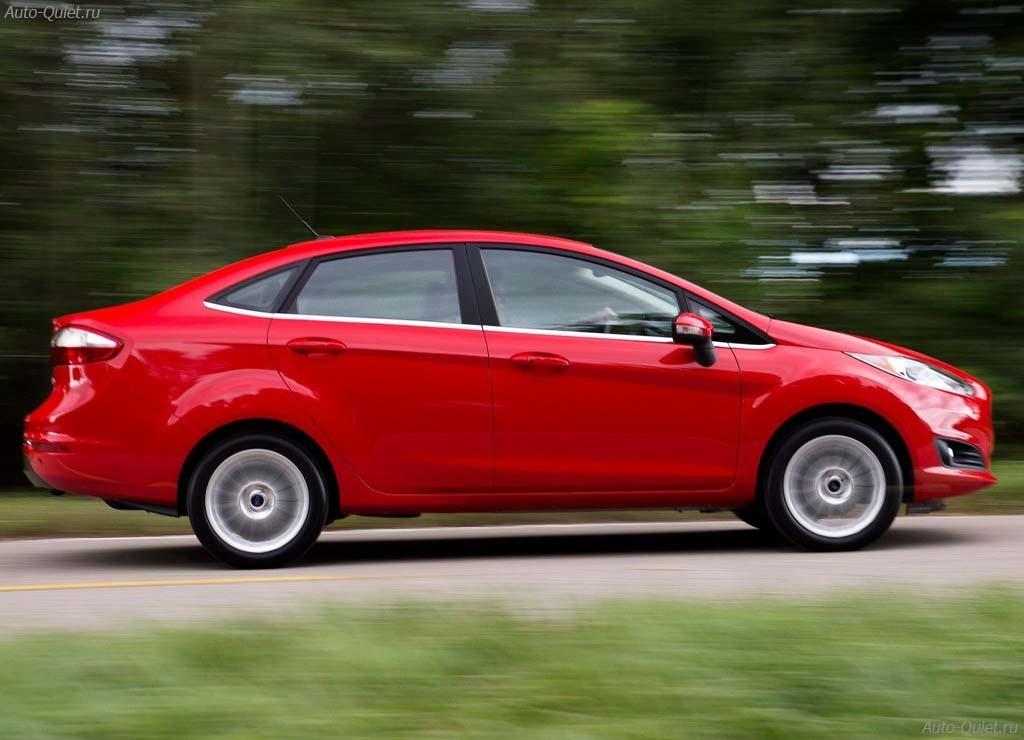 Ford_Fiesta_Sedan_2014_8