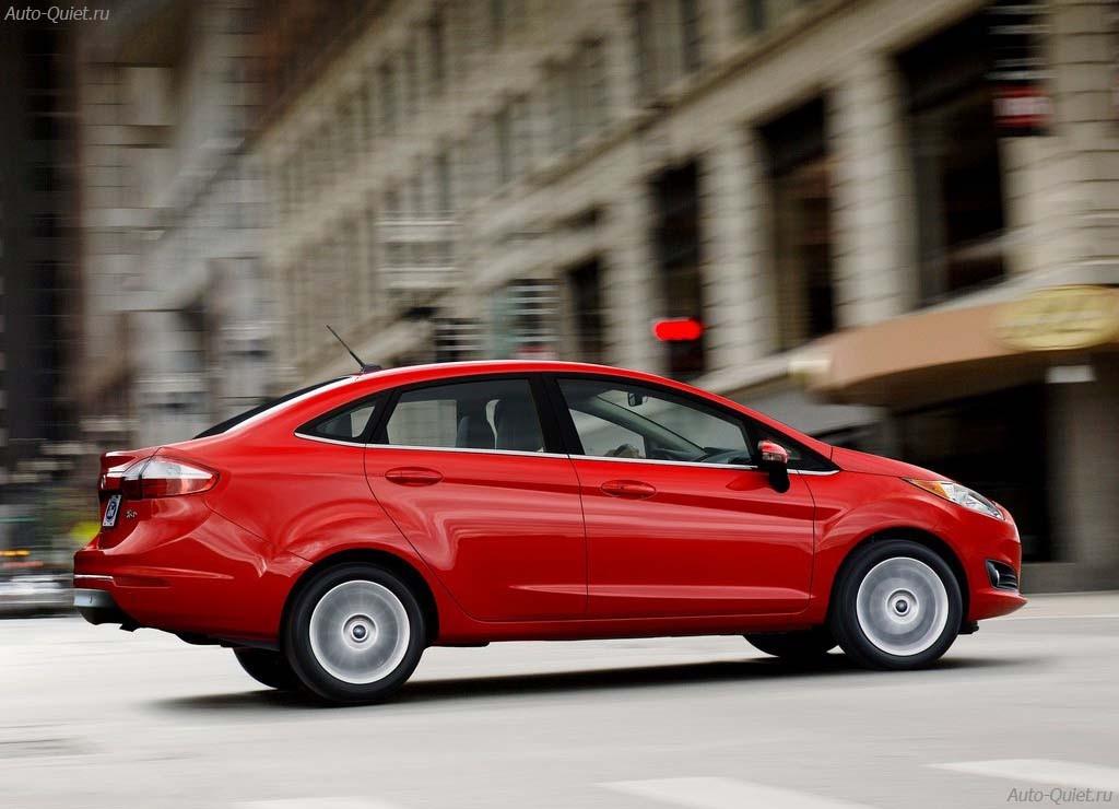 Ford_Fiesta_Sedan_2014_9