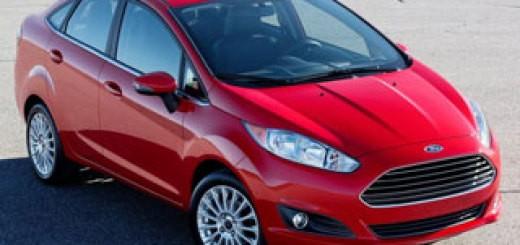 Ford_Fiesta_Sedan_2014_logo