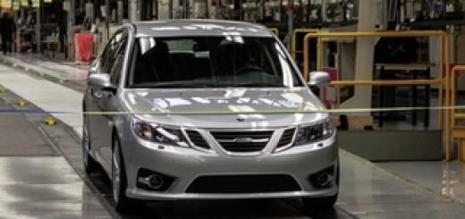 Saab-new