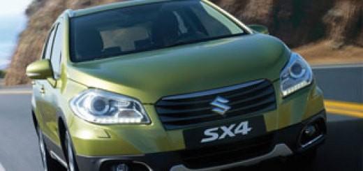 Suzuki_SX4_2014_logo