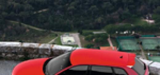 Audi-RS3_Sportback_mini
