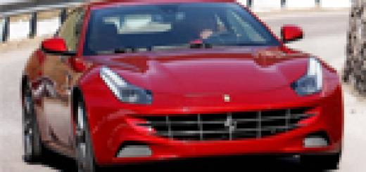 Ferrari-FF_mini