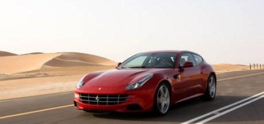 Ferrari_Ferrari_FF