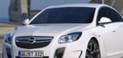 Opel-Insignia_OPC_mini
