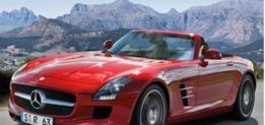 mers_sls_roadster
