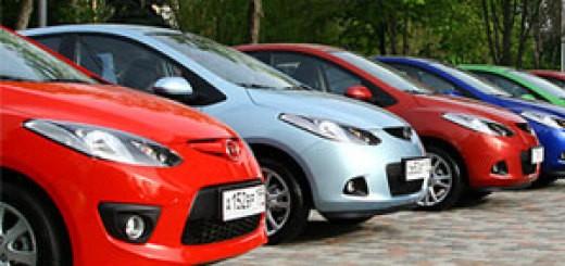 color_car