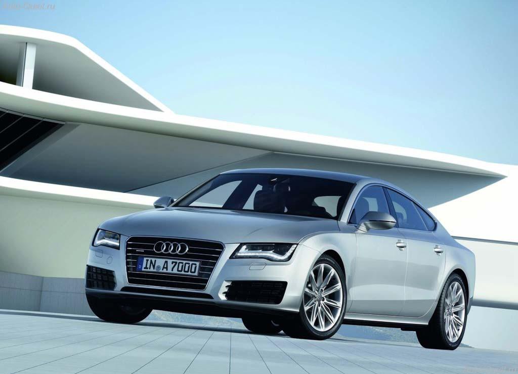 Audi-A7_Sportback_2011_02