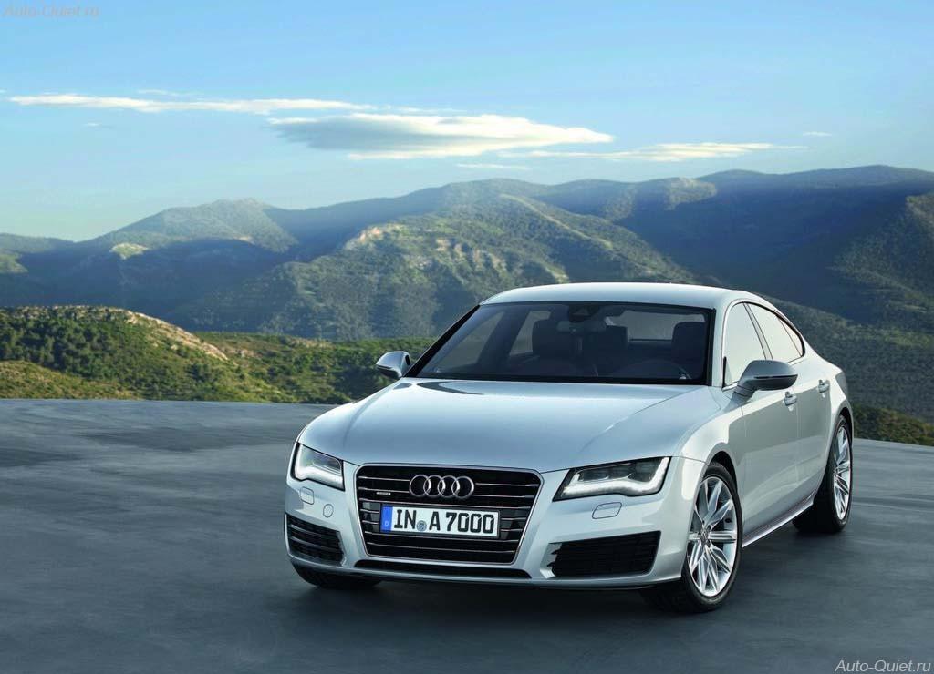 Audi-A7_Sportback_2011_03