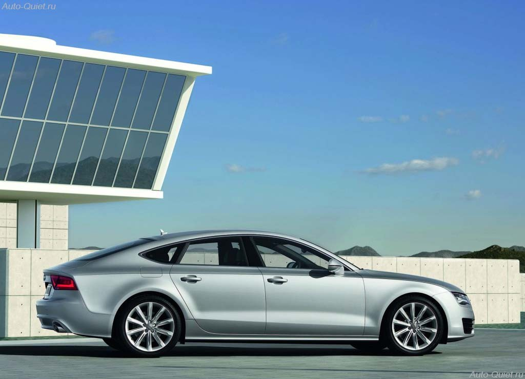 Audi-A7_Sportback_2011_05
