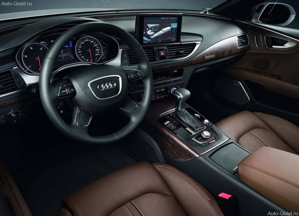 Audi-A7_Sportback_2011_07