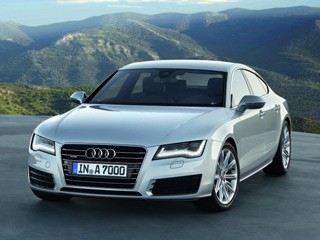Audi-A7_Sportback_2011_logo