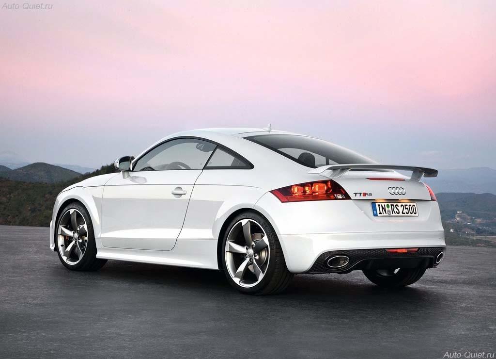 Audi-TT_RS_201002