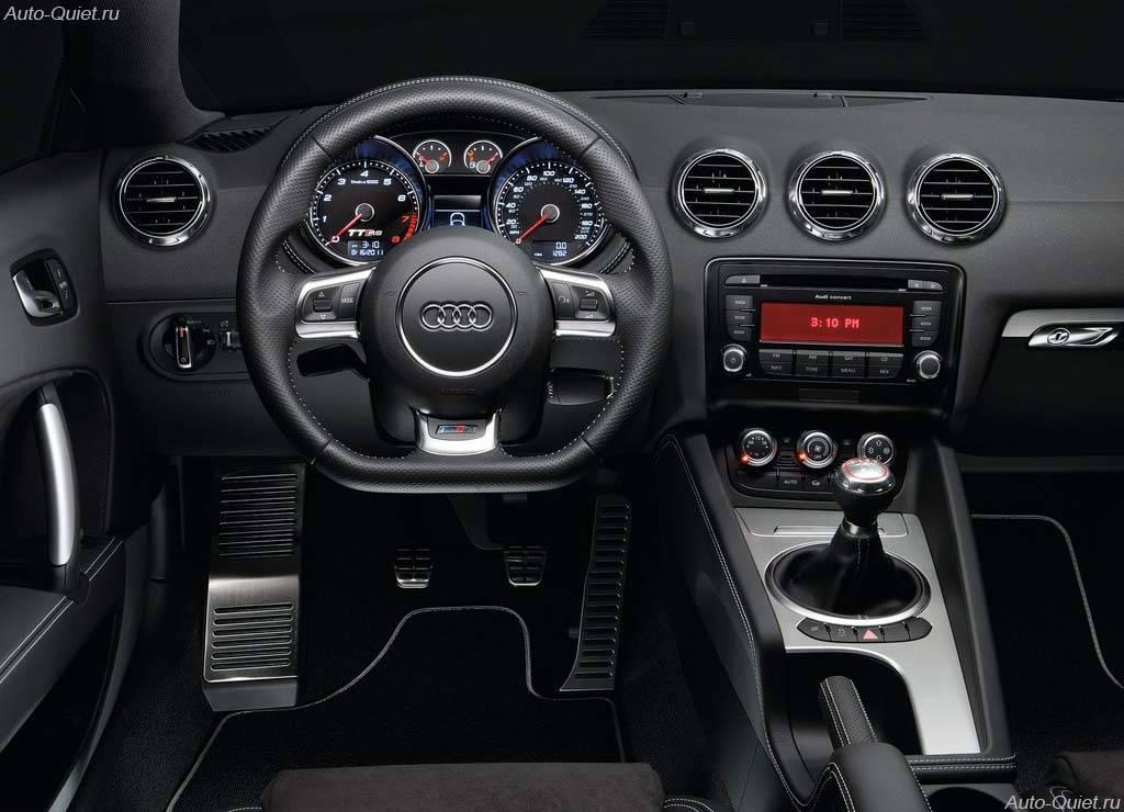 Audi-TT_RS_201004
