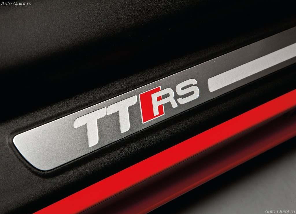 Audi-TT_RS_201007