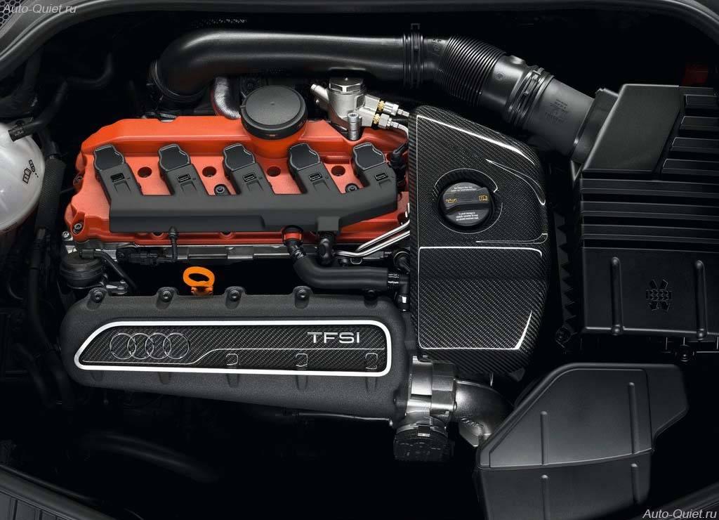 Audi-TT_RS_201008