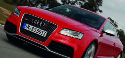 Audi_rs_logo