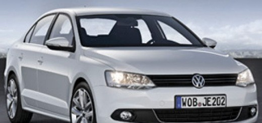 Volkswagen_jeta