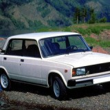 vaz-2105