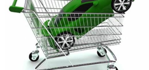 sell_car