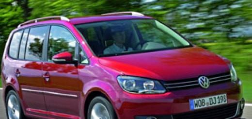Volkswagen_Touran_logo